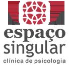 Espaço Singular – Clínica de Psicologia
